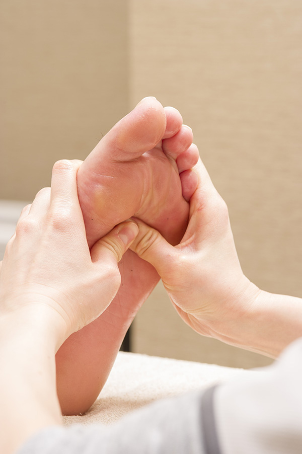 Running Shoes With Good Metatarsal Support