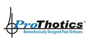 Prothotic